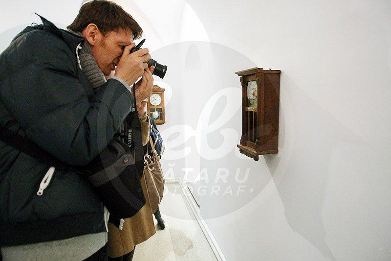 expozitie-muzeu-ceasuri-TS05.jpg