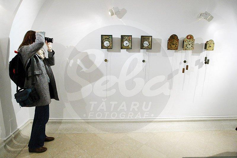muzeu-expozitie01.jpg