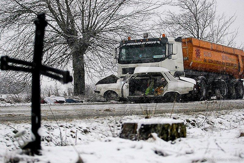 accident-buzias-TS1-2-2.jpg