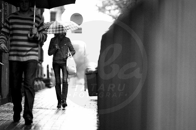 ploaie-vreme-TS-5.jpg