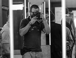 web-autoportret-2.jpg