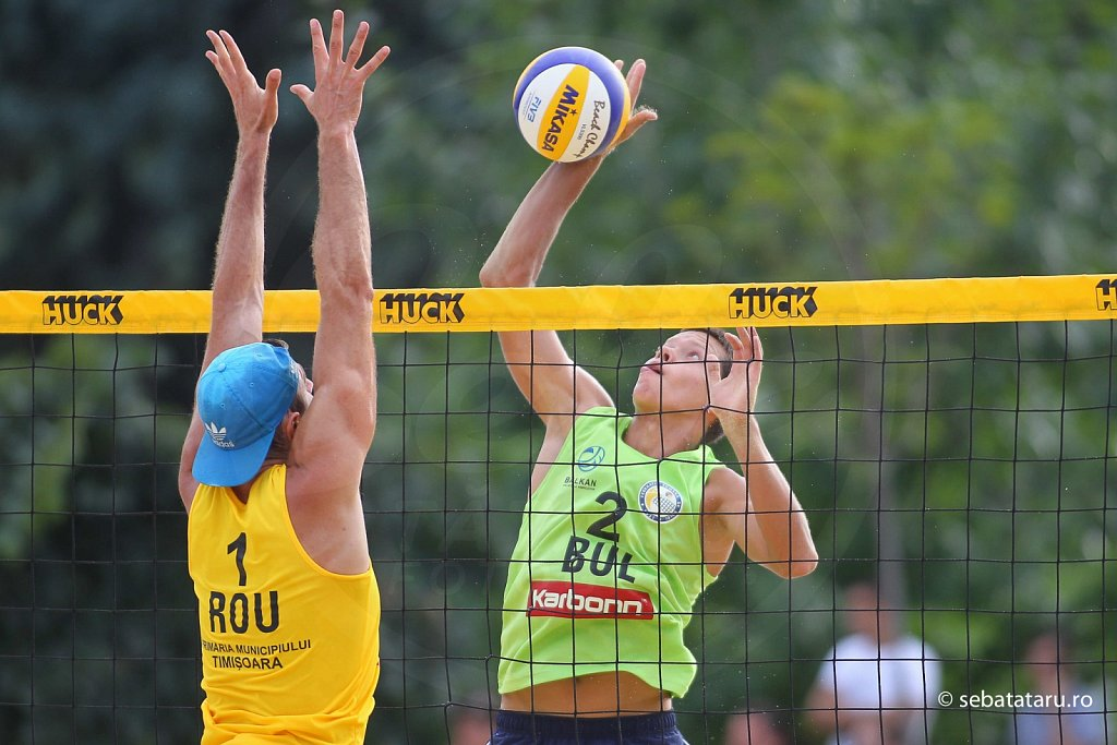 wm-wm-beach-volei0006.jpg