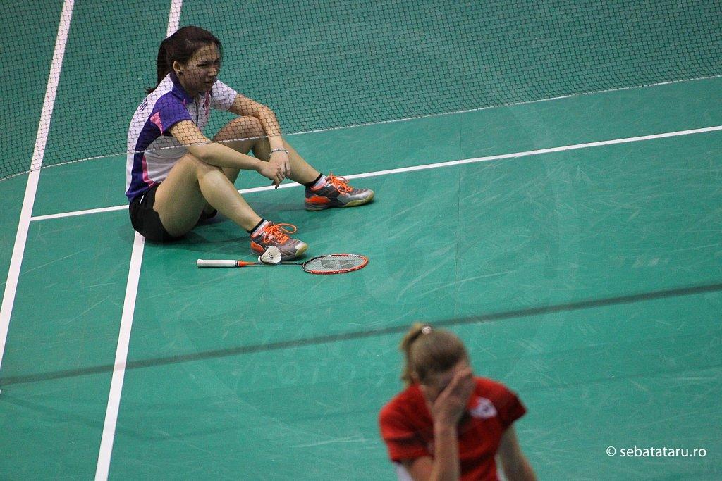 wm-wm-campionat-badminton-international-TS028.jpg