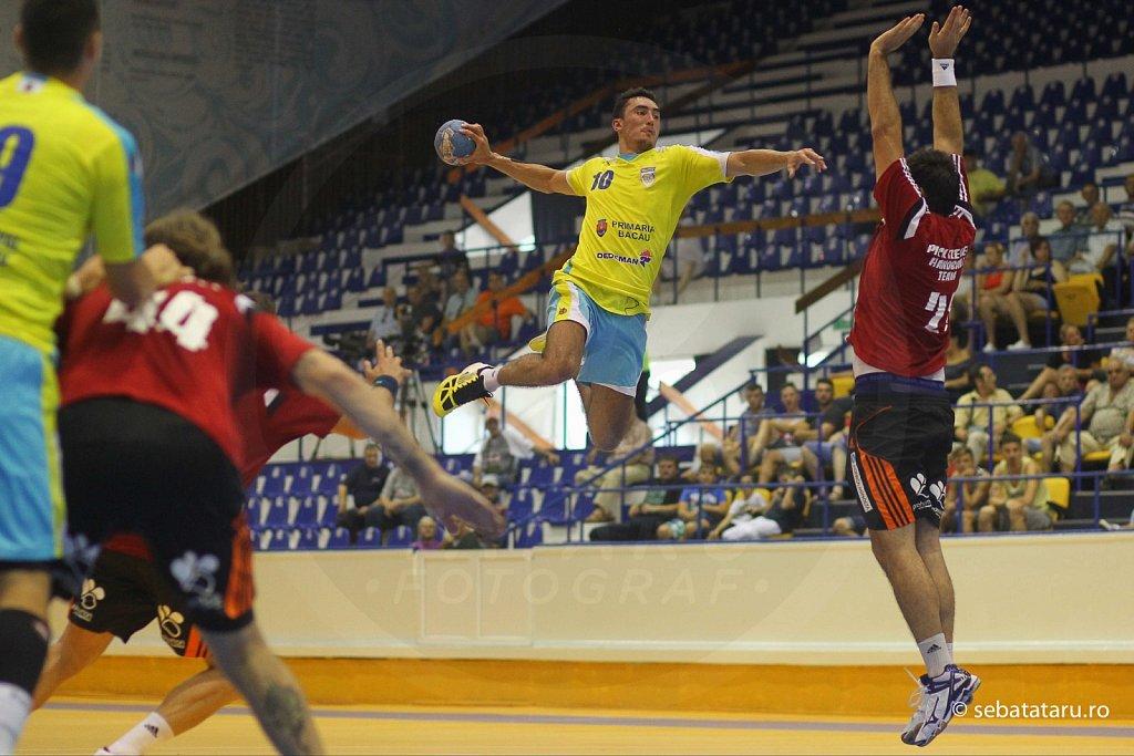 wm-wm-handbal-pick-szeged-bacauTS012.jpg