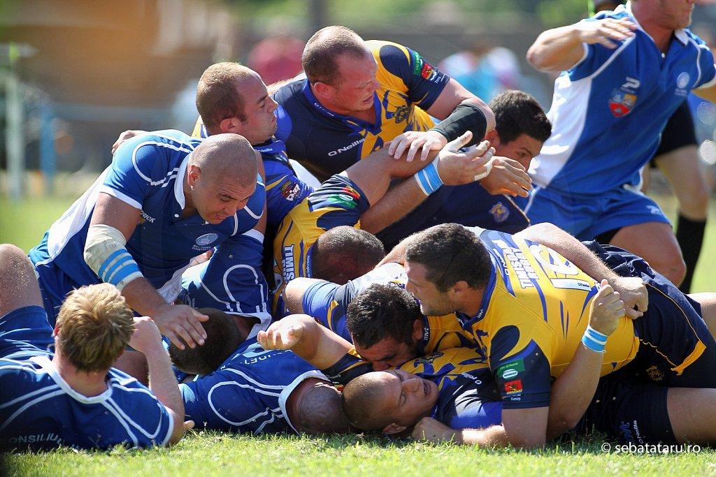 wm-wm-mf-rugby-rcm-constanta-TS0000.jpg