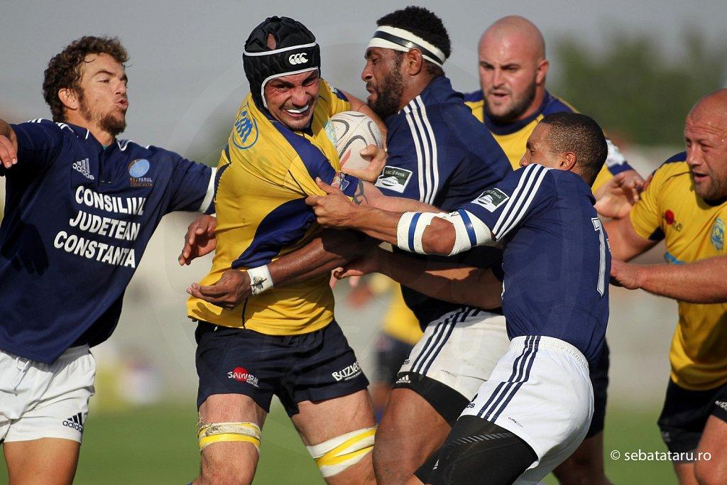 wm-wm-mf-rugby-timisoara-constanta-TS-0005.jpg