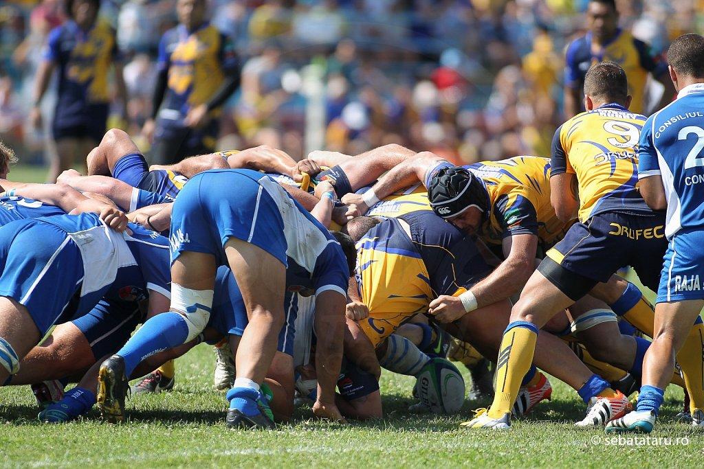 wm-wm-rugby-rcm-constanta-TS0002.jpg