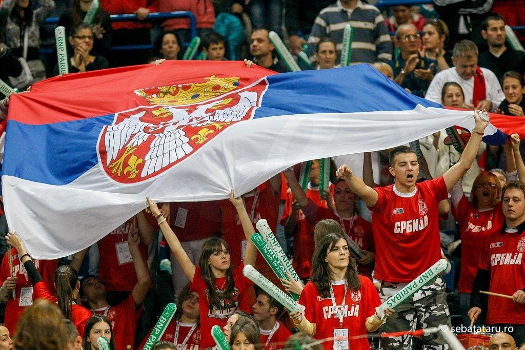 wm-wm-serbia-franta-belgrad-TS-10.jpg