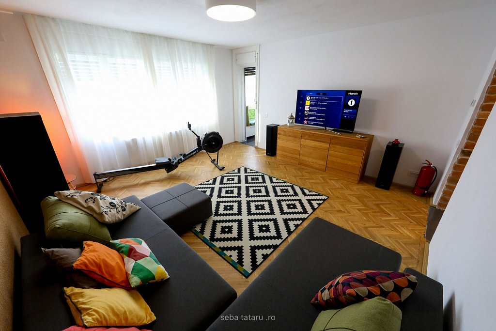 wm-apartament-goldis-5DM47056.jpg