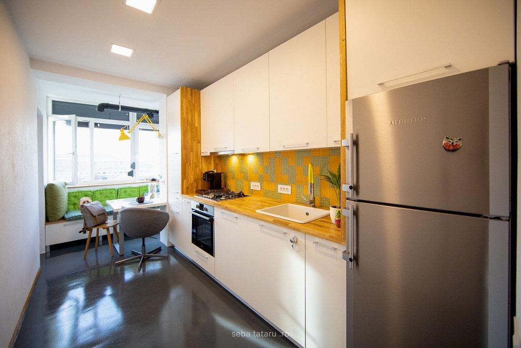 wm-apartament-goldis-5DM47083-Edit.jpg