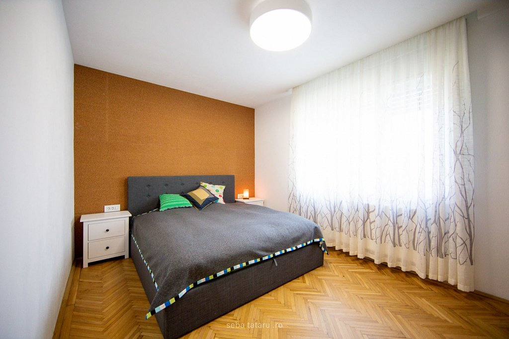 wm-apartament-goldis-5DM47113.jpg