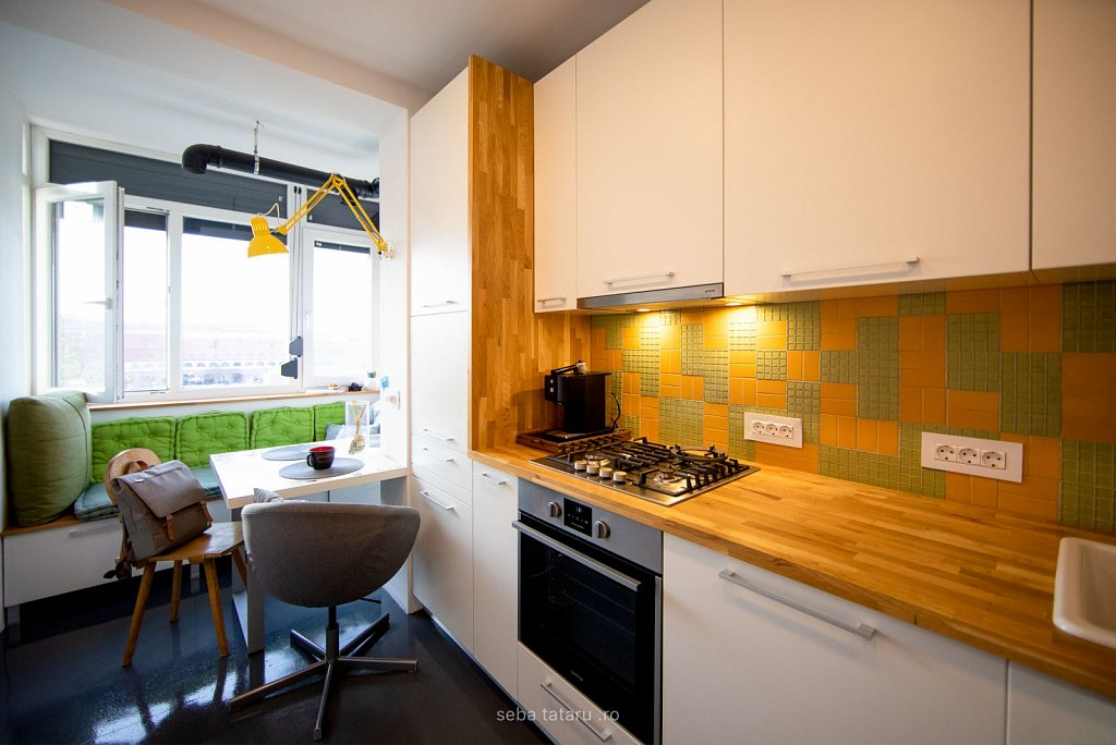 wm-apartament-goldis-5DM47121-Edit.jpg
