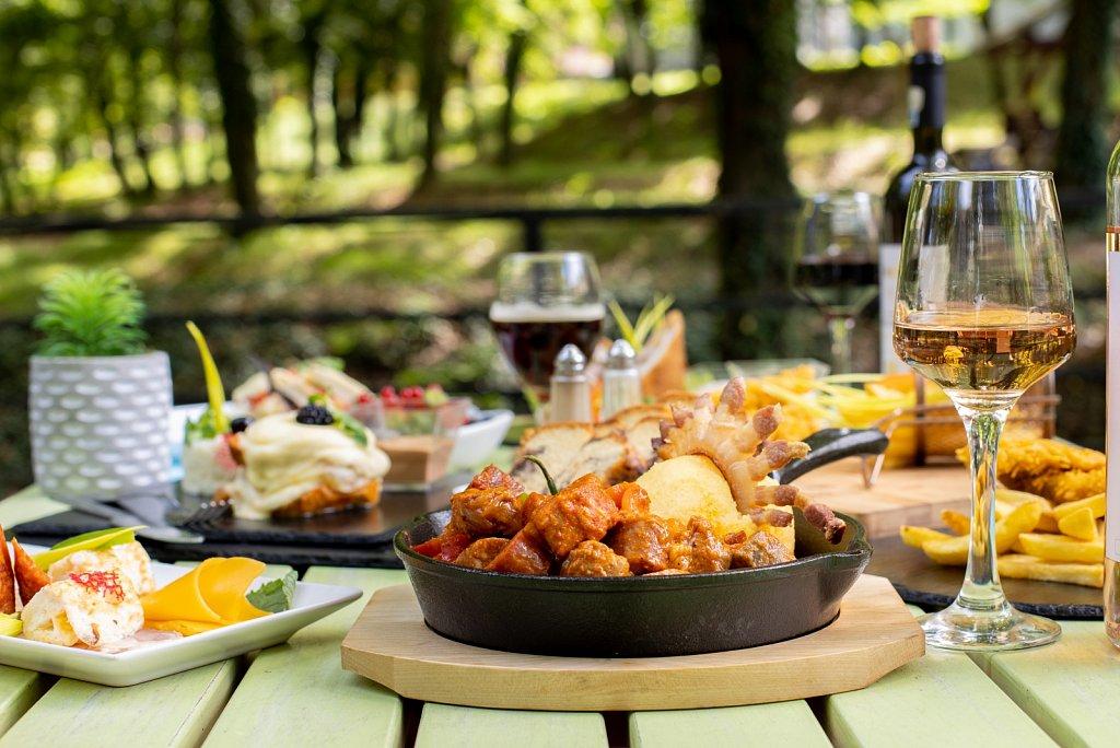 stock-food-arsenal-park-1DX33973.jpg